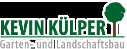 Logo Kevin Külper