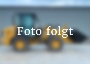 Kuelper-Vermietung-Foto-folgt